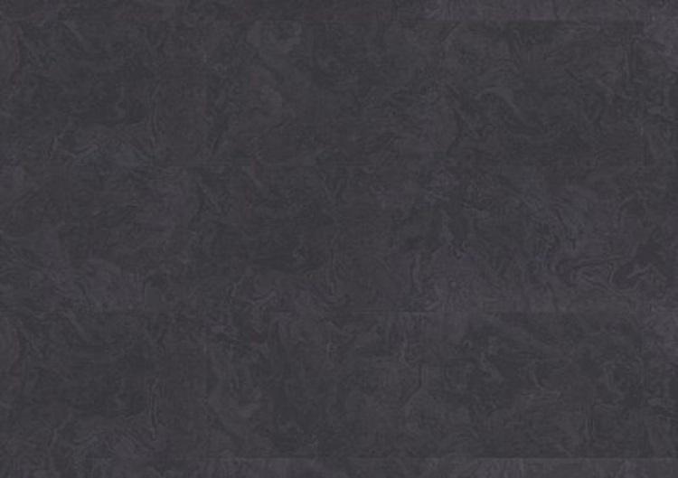 Vinylová podlaha - vzor BR56