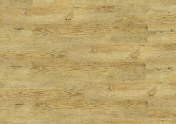 Vinylová podlaha - vzor BR96