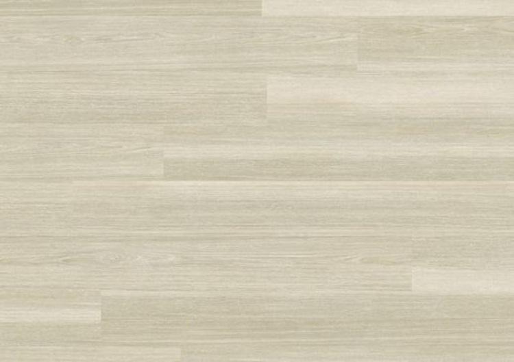 Vinylová podlaha - vzor BR89