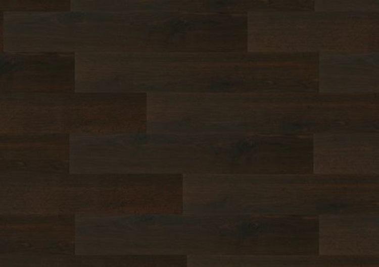 Vinylová podlaha - vzor BR112