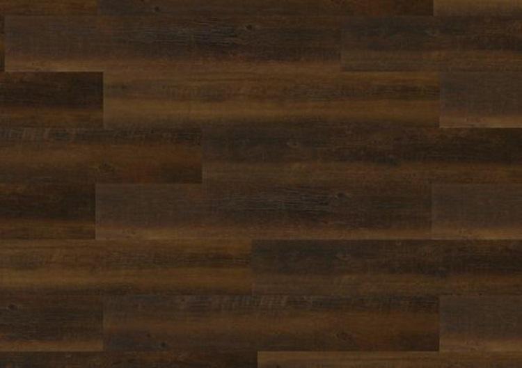Vinylová podlaha - vzor BR92