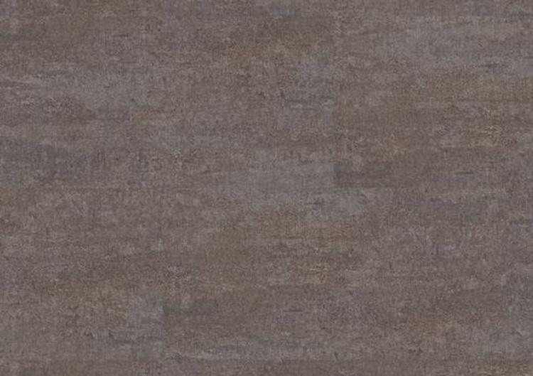 Vinylová podlaha - vzor BR47