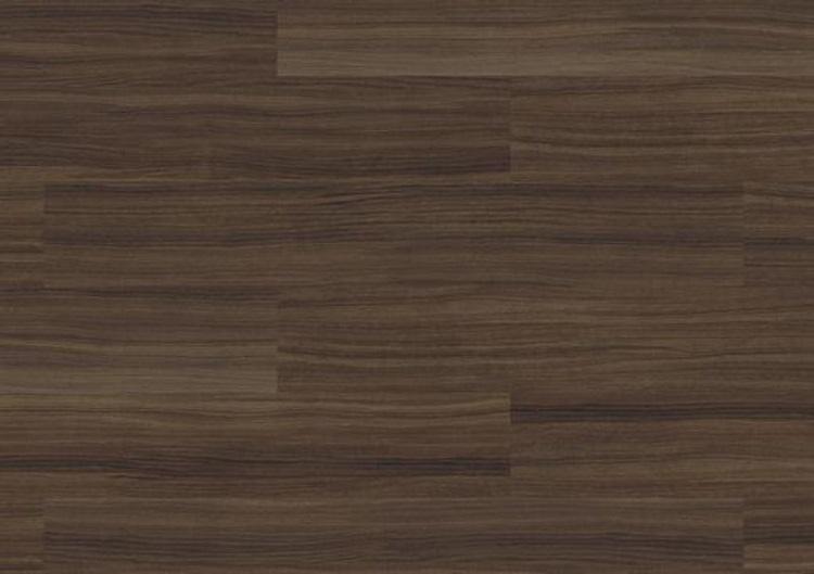 Vinylová podlaha - vzor BR72
