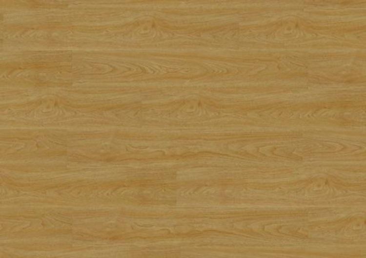 Vinylová podlaha - vzor BR103