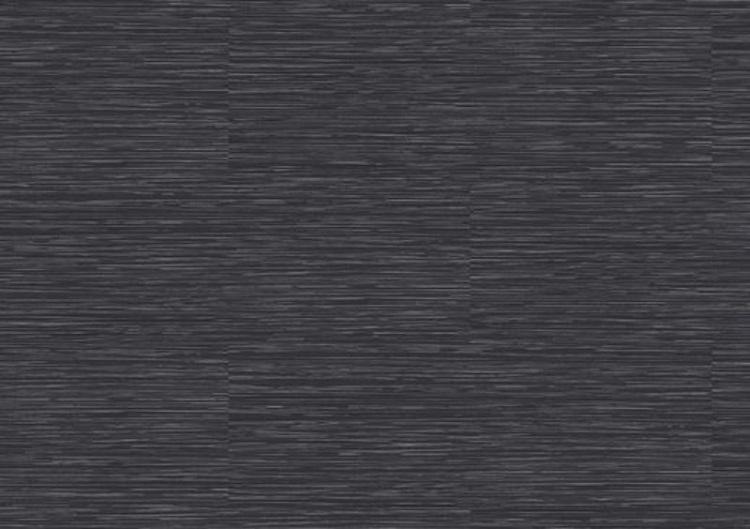 Vinylová podlaha - vzor BR44