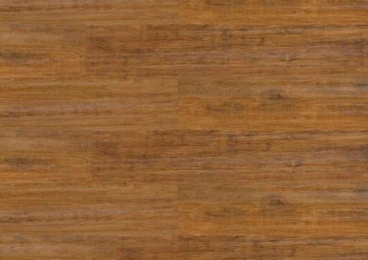 Vinylová podlaha - vzor BR97
