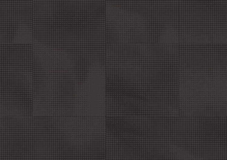 Vinylová podlaha - vzor BR30