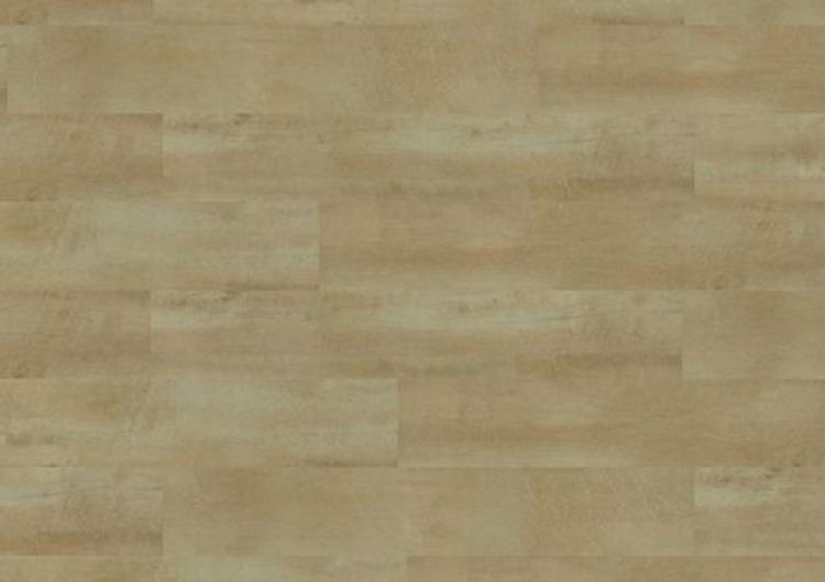 Vinylová podlaha - vzor BR101