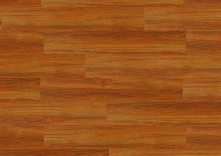 Vinylová podlaha - vzor BR111