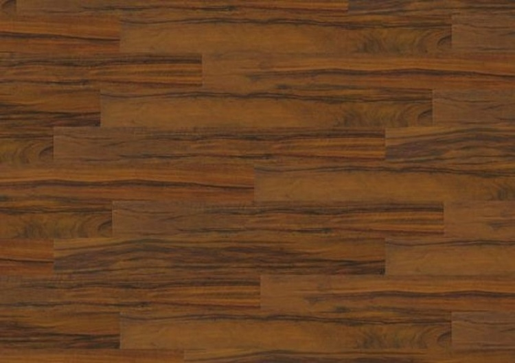 Vinylová podlaha - vzor BR98