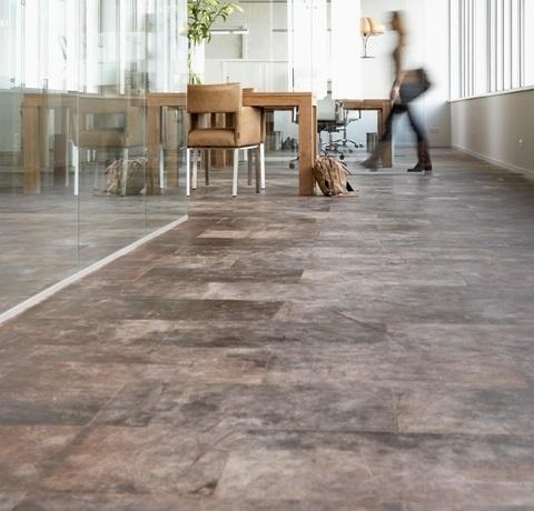 Kožené podlahy 20