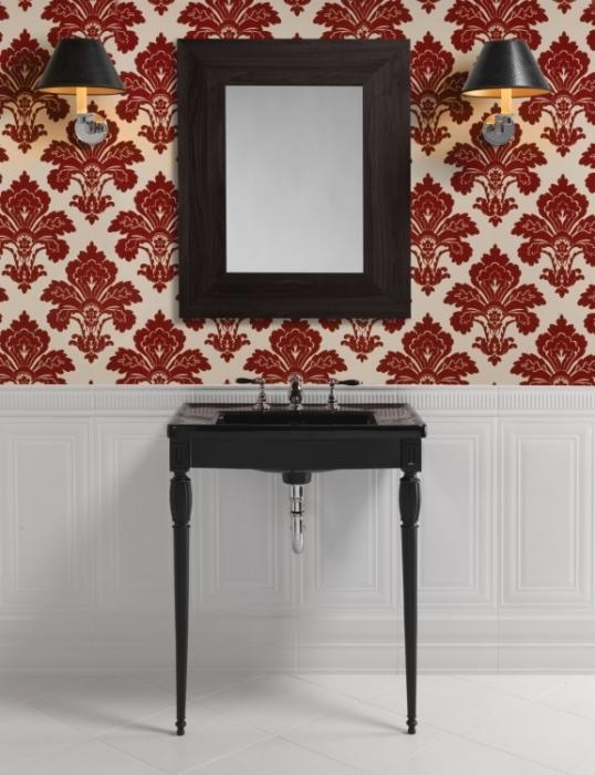 IMPERIAL Bathrooms 24
