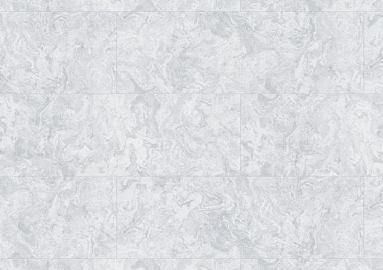 Vinylová podlaha - vzor BR55