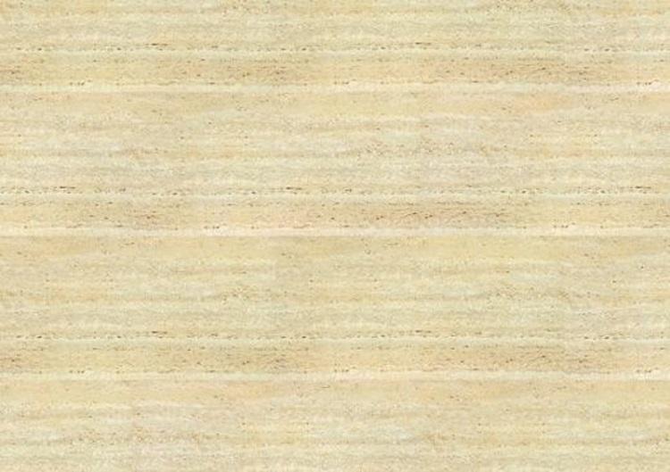 Vinylová podlaha - vzor BR58