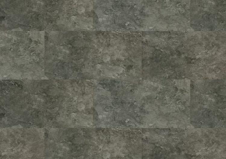 Vinylová podlaha - vzor BR59