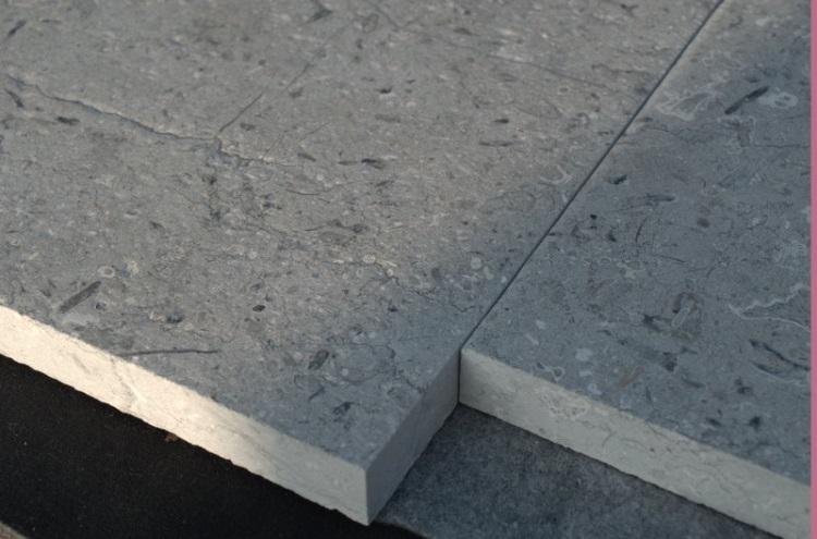 Pravý přírodní kámen