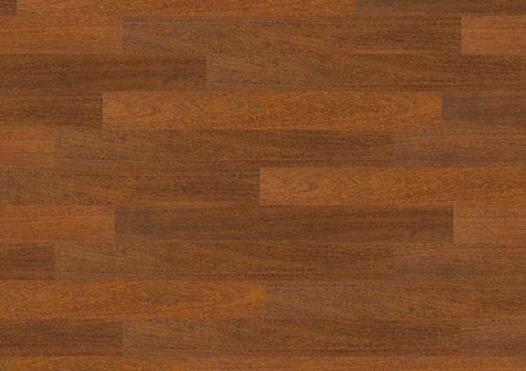 Vinylová podlaha - vzor BR110
