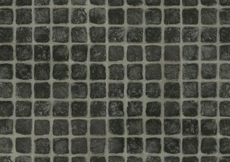 Vinylová podlaha - vzor BR64