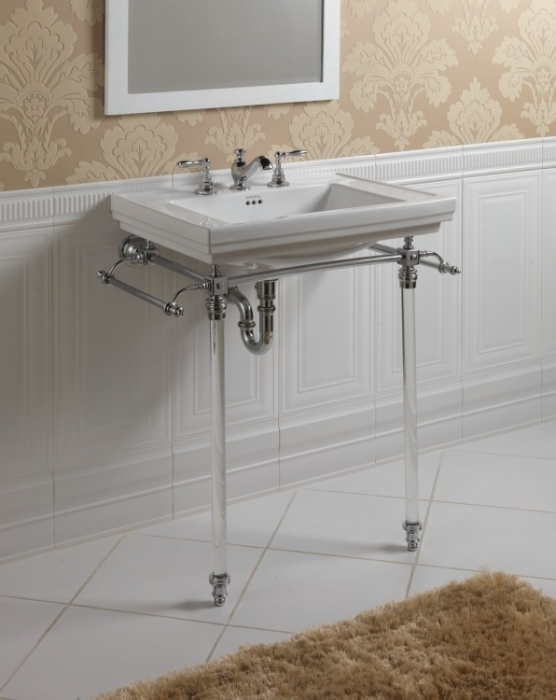 IMPERIAL Bathrooms 13
