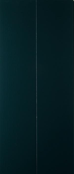 Kolekce TRP386
