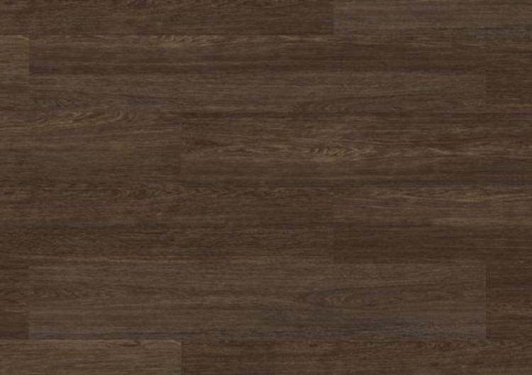Vinylová podlaha - vzor BR81