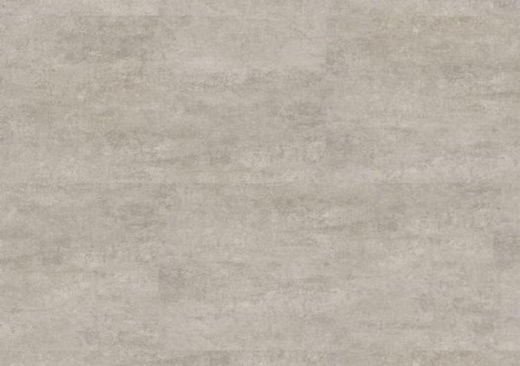 Vinylová podlaha - vzor BR51