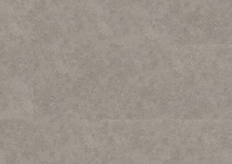 Vinylová podlaha - vzor BR53