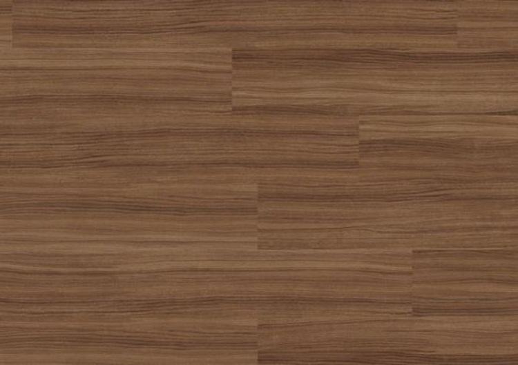 Vinylová podlaha - vzor BR66