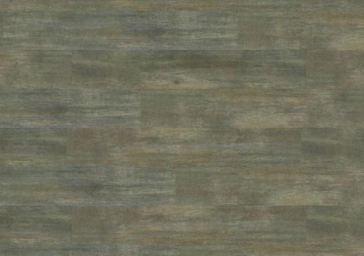 Vinylová podlaha - vzor BR105