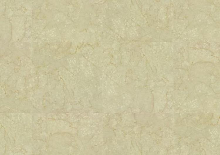 Vinylová podlaha - vzor BR62
