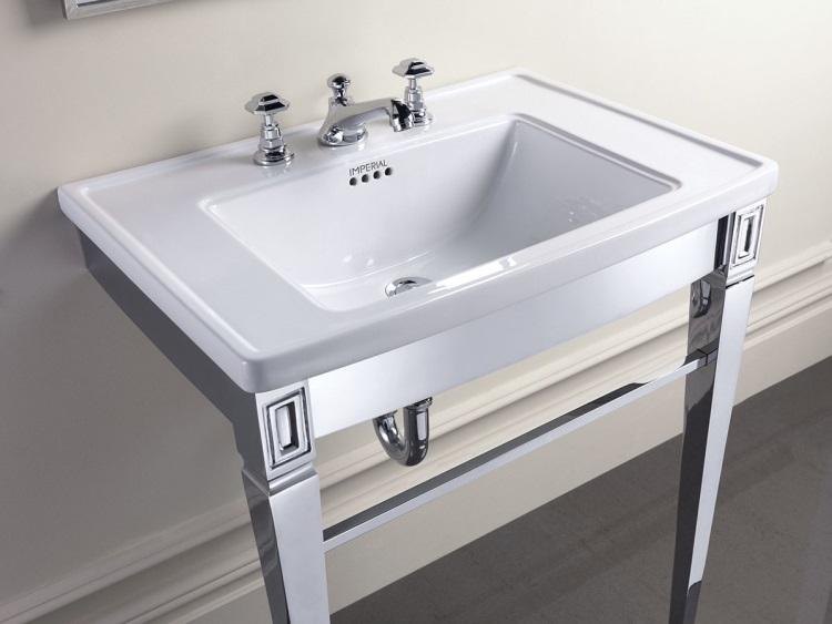 IMPERIAL Bathrooms 30