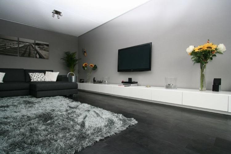 Kožené podlahy 19