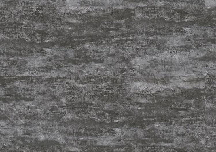 Vinylová podlaha - vzor BR49