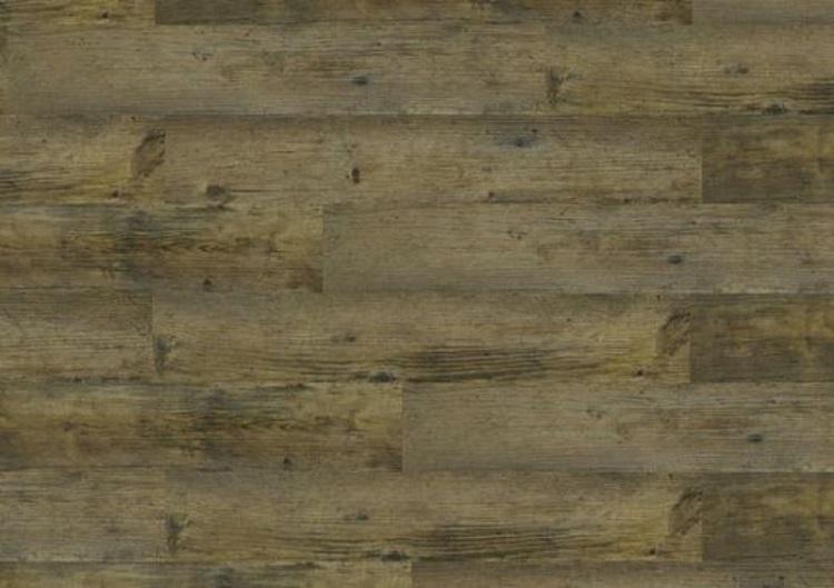 Vinylová podlaha - vzor BR91