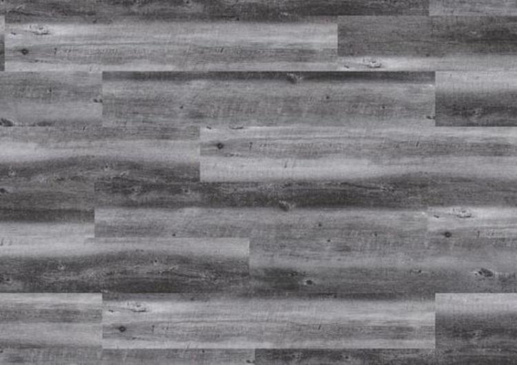 Vinylová podlaha - vzor BR79