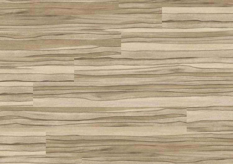 Vinylová podlaha - vzor BR84