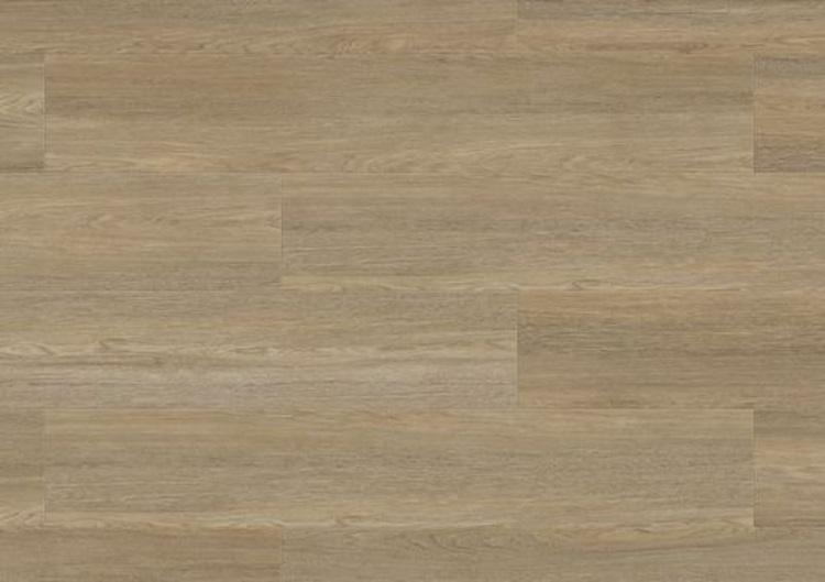 Vinylová podlaha - vzor BR80