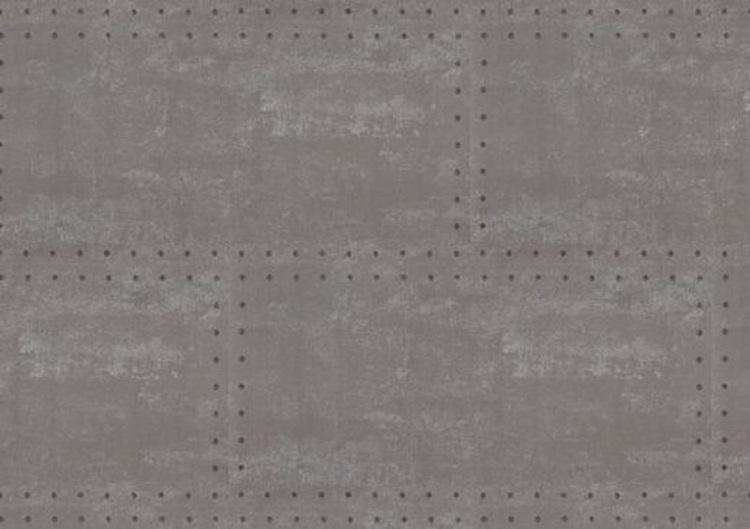 Vinylová podlaha - vzor BR46