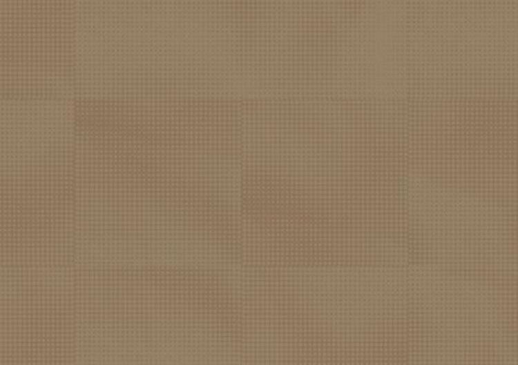 Vinylová podlaha - vzor BR32