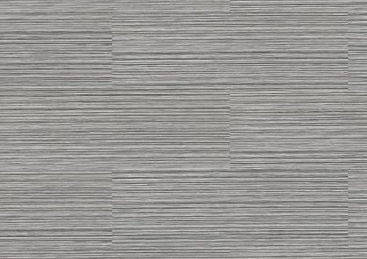 Vinylová podlaha - vzor BR45