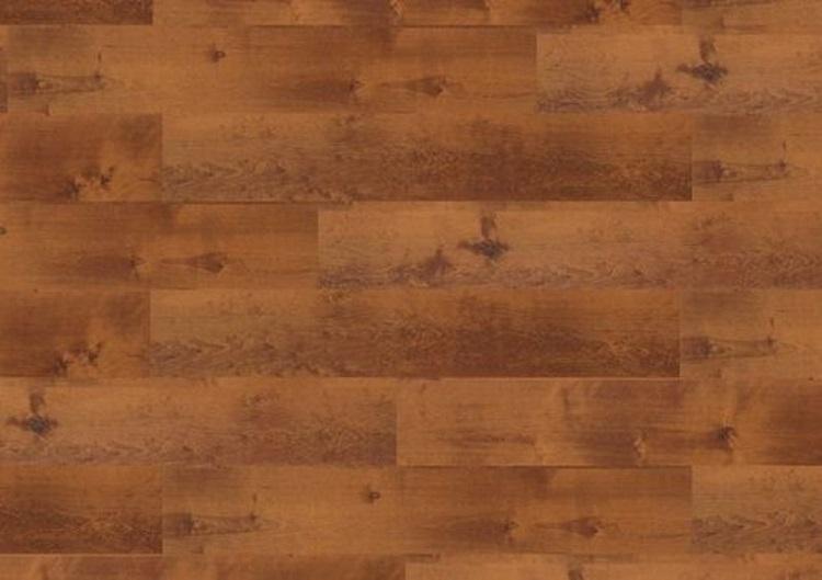 Vinylová podlaha - vzor BR108