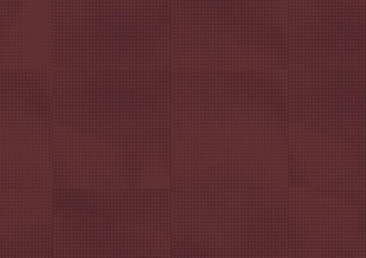Vinylová podlaha - vzor BR38