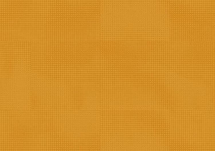 Vinylová podlaha - vzor BR33