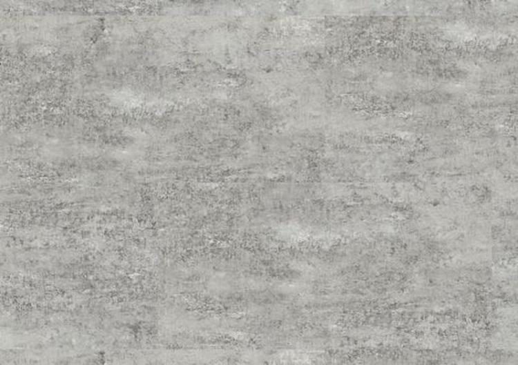 Vinylová podlaha - vzor BR50