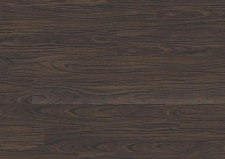 Vinylová podlaha - vzor BR68