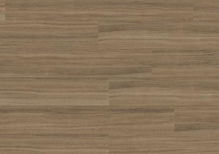 Vinylová podlaha - vzor BR67
