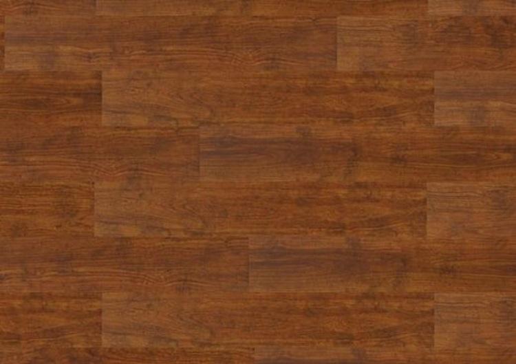 Vinylová podlaha - vzor BR107