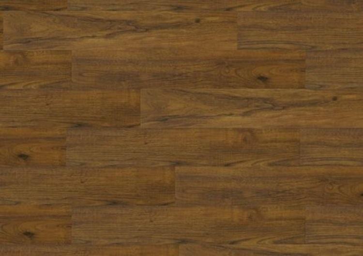 Vinylová podlaha - vzor BR93