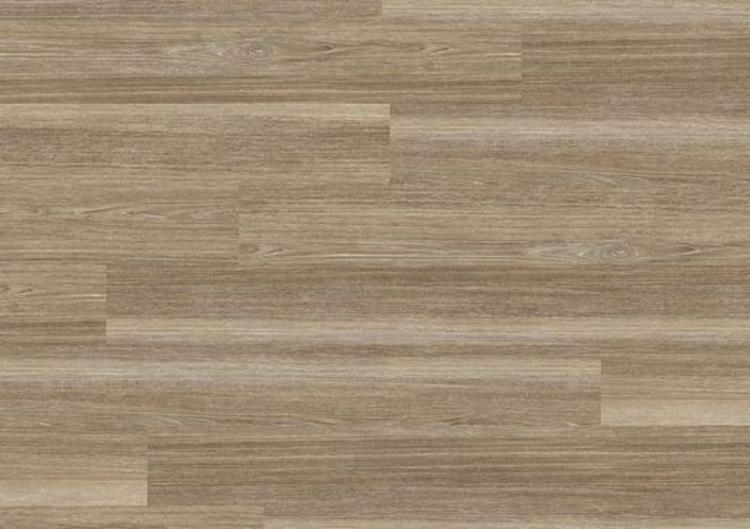 Vinylová podlaha - vzor BR87