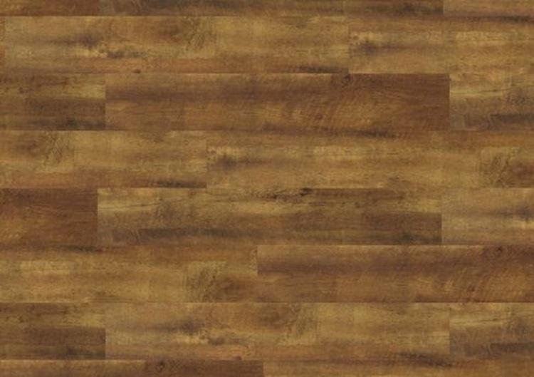 Vinylová podlaha - vzor BR102